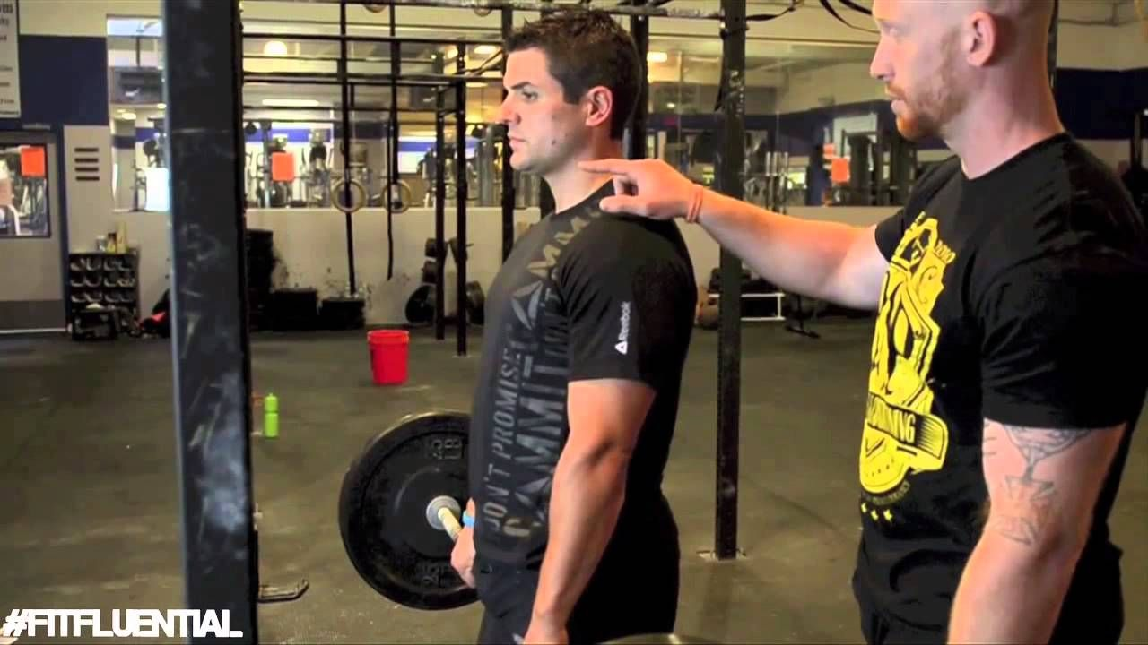 How low should you go in a romanian deadlift proper form and how low should you go in a romanian deadlift proper form and instruction falaconquin