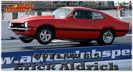Interior Picture Of A Pro Street Ford Maverick Google Search Ford Maverick Drag Racing Cars Ford