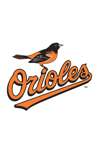 Baltimore Orioles Wallpapers Browser Themes More Baltimore Orioles Orioles Orioles Logo