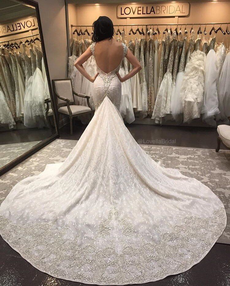 20 Aisle Perfect Wedding Gowns From Berta Bridal 2016: BERTA 2016 Los Angeles Trunk Show Starts Tomorrow At