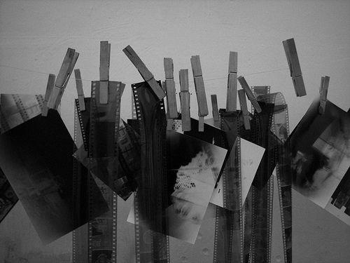 cuarto oscuro fotografia revelado - Buscar con Google | Paz | Pinterest