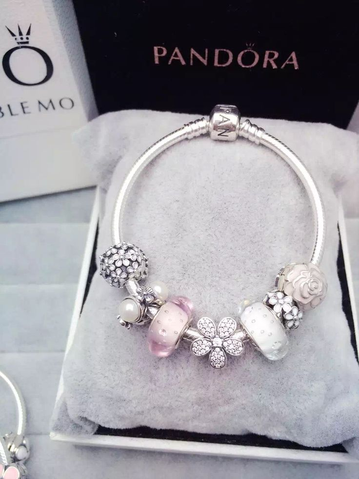 Design your own photo charms compatible with your pandora bracelets ...