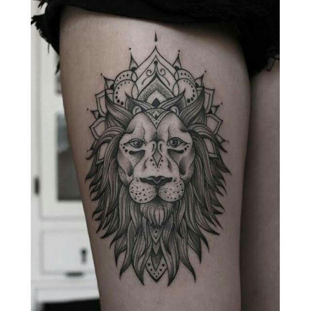 Tribal Santa Tatoo: Pin By Catherine Lorena On Snapbacks And Tattoos