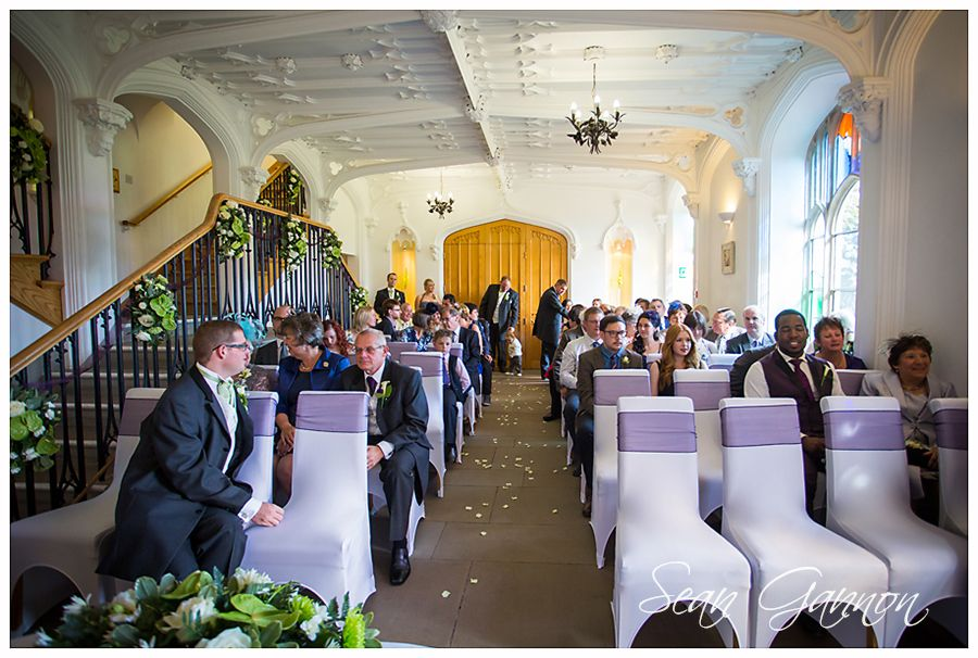 Missenden Abbey Wedding Photographer Buckinghamshire Wedding Venue