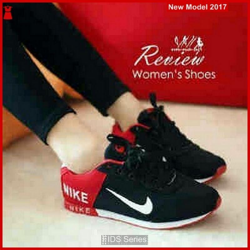Fids040 Sepatu Wanita Sepatu Kets Untuk Jalan Jalan Sepatu Wanita Sepatu Kets Wanita Sepatu Sneaker Nike