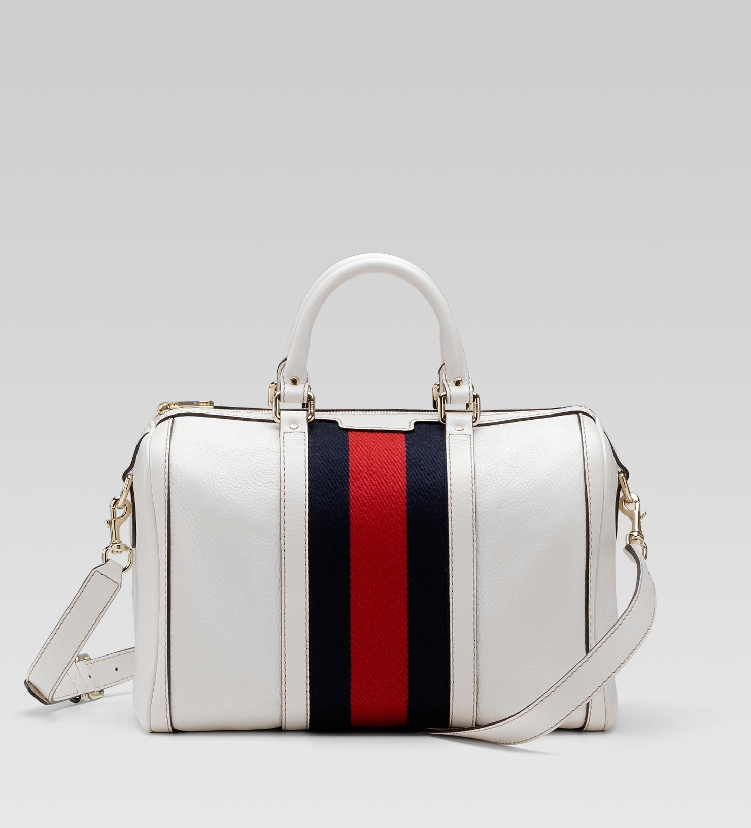 Gucci Boston Bag Trying To Find This For My Cousin
