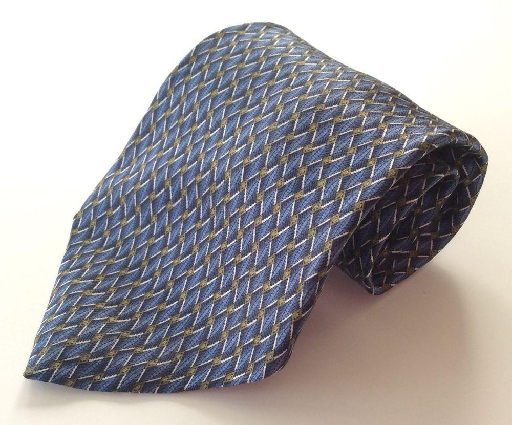 Dockers Men/'s Neck Tie Floral Stripes Geometric Floral Plaid Paisley Neckties