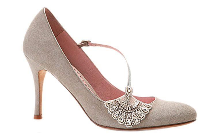 21++ Vans wedding shoes uk info