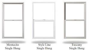 Milgard styleline vs montecito windows jz construction for Buy milgard windows online