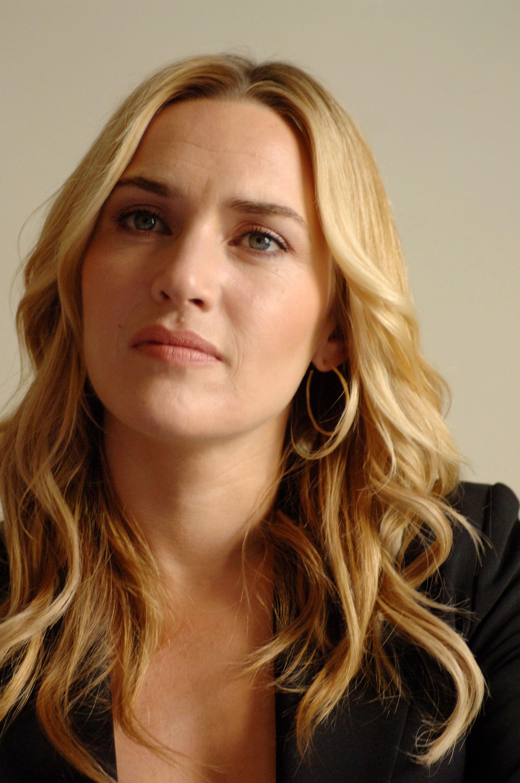 Kate Winslet | Kate wi...