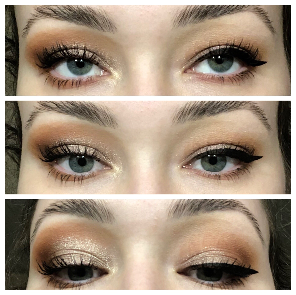This Redditor Just Masterfully Broke Down Makeup For