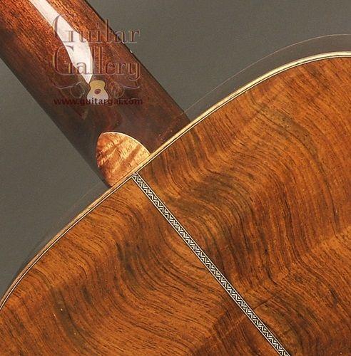 Huss Dalton Tom Braz Close Out Sale Brazilian Rosewood Brand New Original Hard Call For Price Guitar Custom Guitar Rosewood