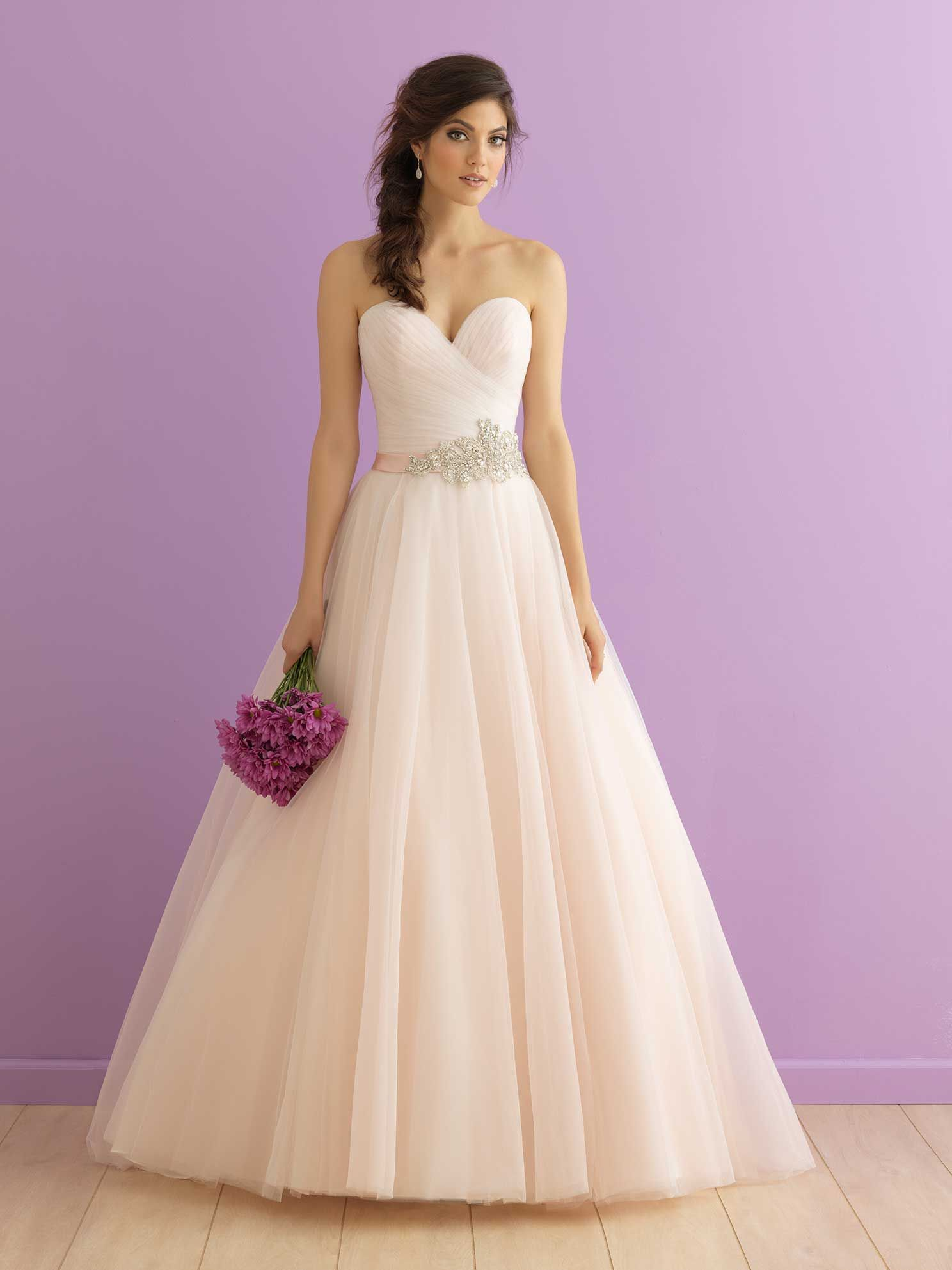 New Bridal Gown Available at Ella Park Bridal   Newburgh, IN ...