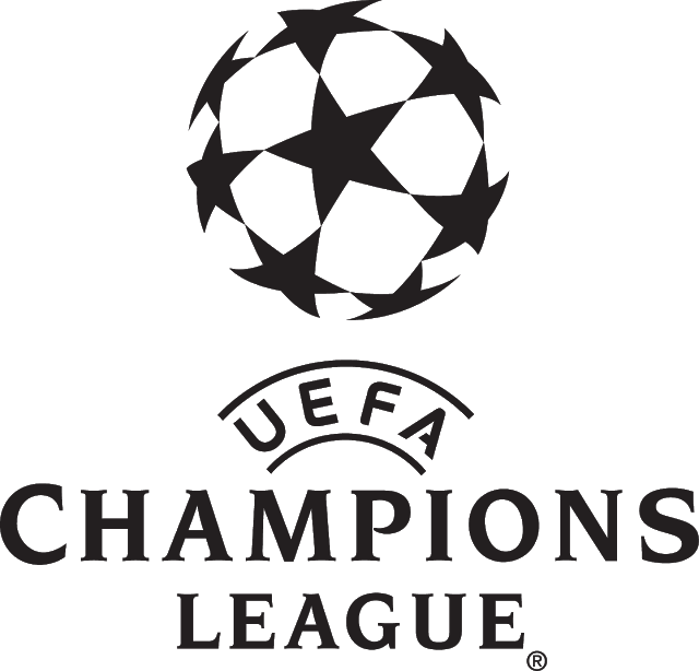 download logo uefa champions league svg eps psd ai png ...