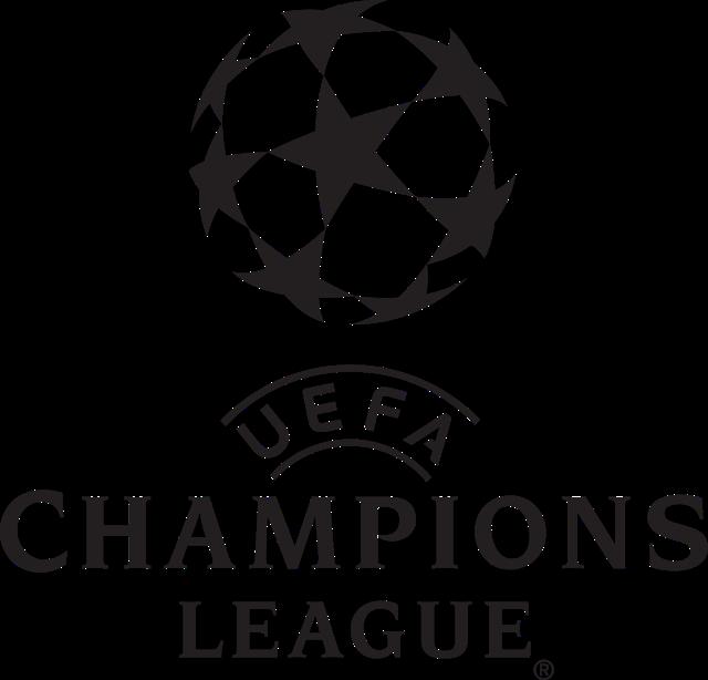 Download Logo Uefa Champions League Svg Eps Png Psd Ai Vector Color Free Championsleague Logo Flag Svg Ep Fotos De Fútbol Dibujos De Futbol Champion Ligue