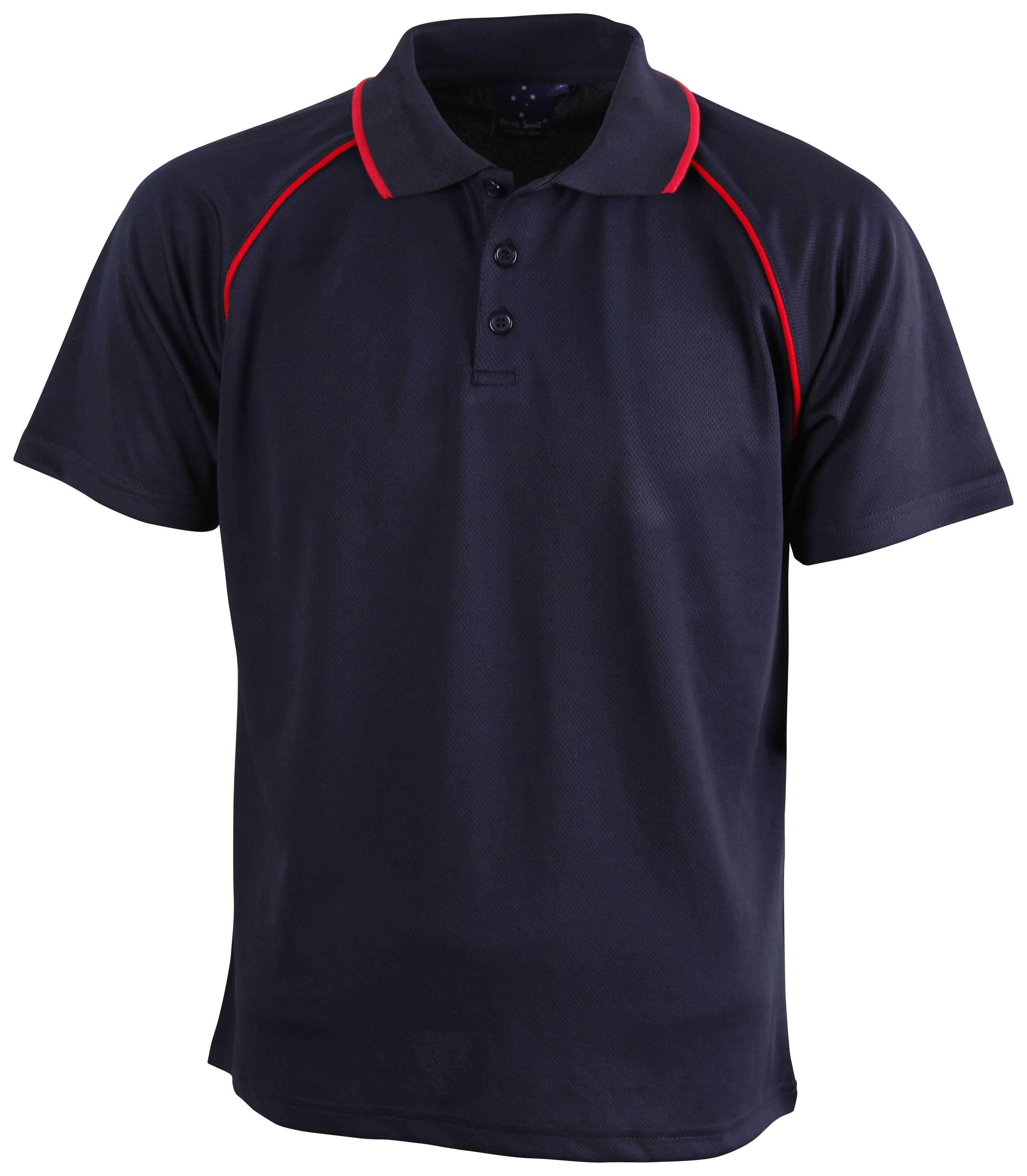 WS Sportswear Mens tops, Sportswear, Mens polo shirts