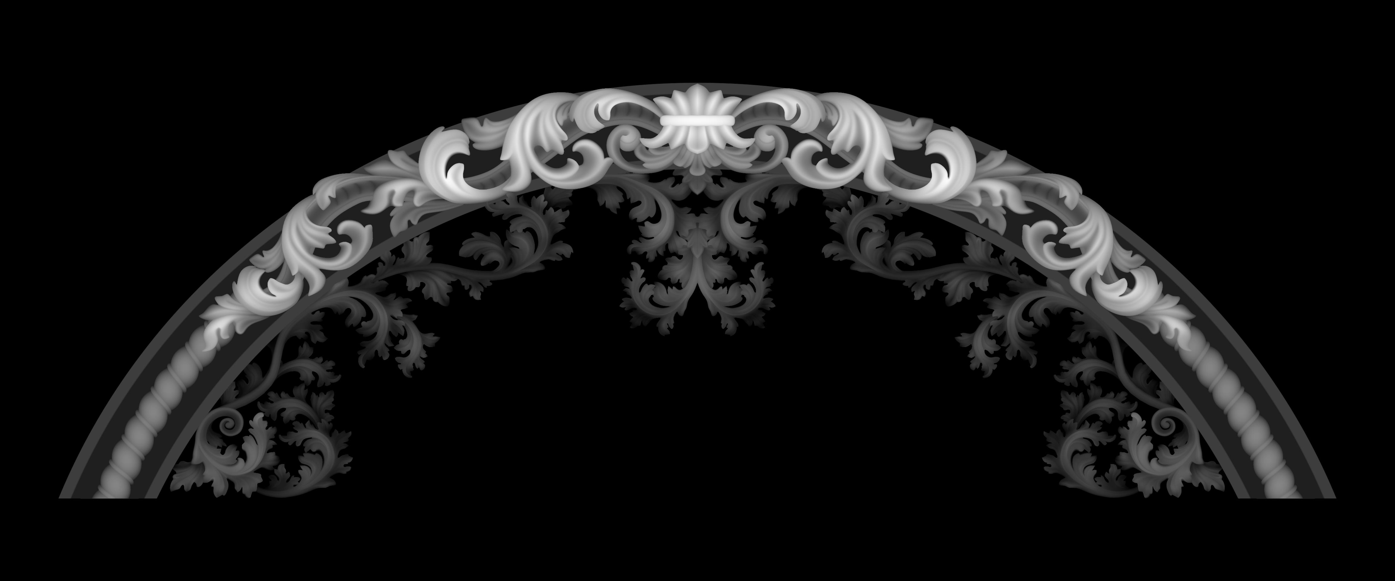 Просмотр изображения RUC7M.png | Ornamental | Pinterest | Escala de ...