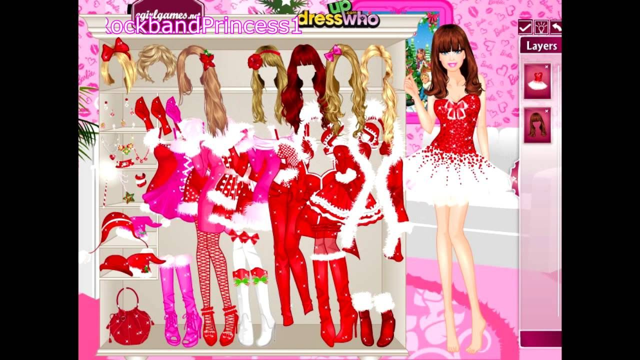 55+ Play Free Barbie Wedding Dress Up Games - Wedding Dresses for ...
