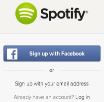 TUTORIAL: como usar SPOTIFY, PANDORA y otras webs bloqueadas en tu pais sin pagar VPN