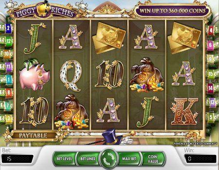 Игровые автоматы с бездепозитным бонусом в рублях и без отыгрыша игровые автоматы онлайн император