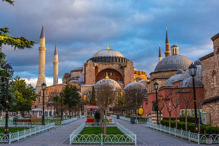 Pin By Ehab On Istanbul Istanbul Airport Istanbul Hotels Istanbul