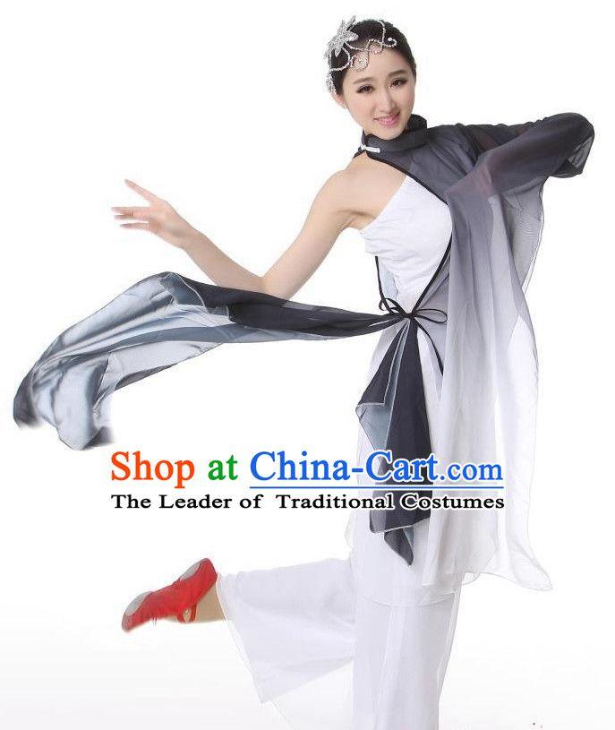 Chinese Discount Dance Costumes Capezio School Uniforms