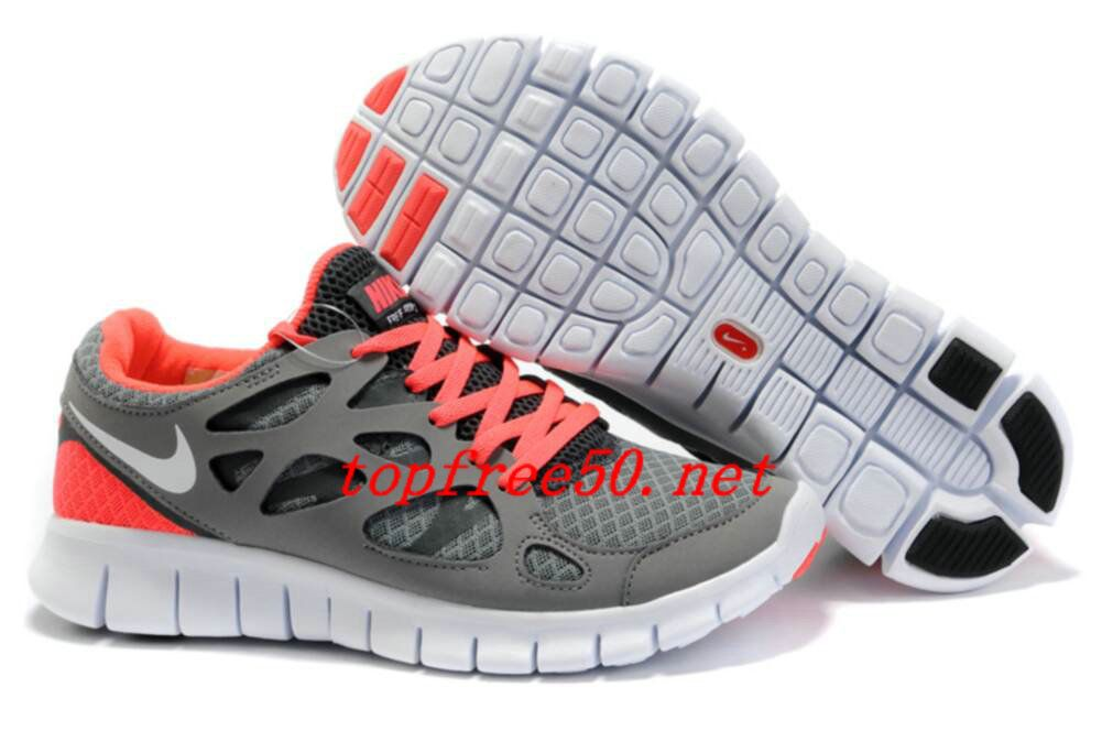 Nike Free Run 5.0 +2 Women Nike Men's RF426272 Nike Free Run