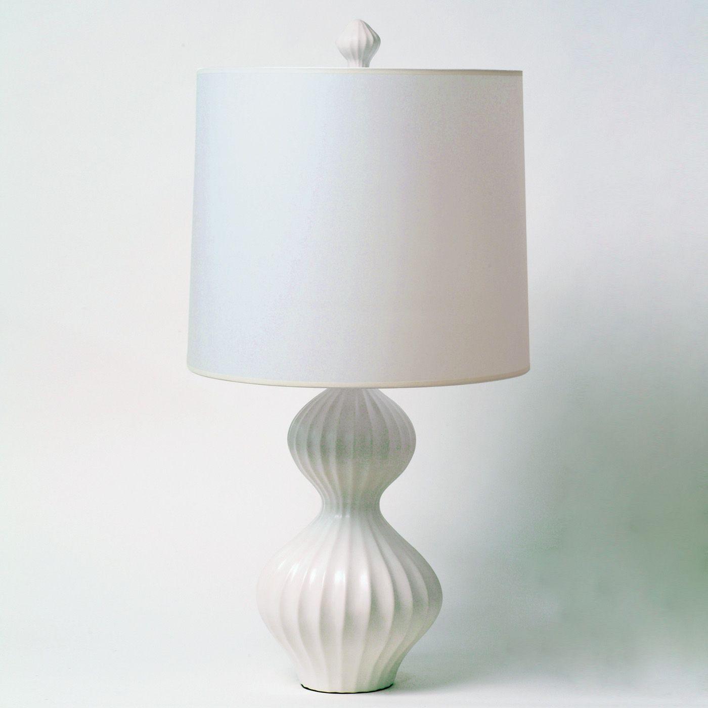 Jonathan Adler Lamp Nelson Modern Table Lamp Table Lamp