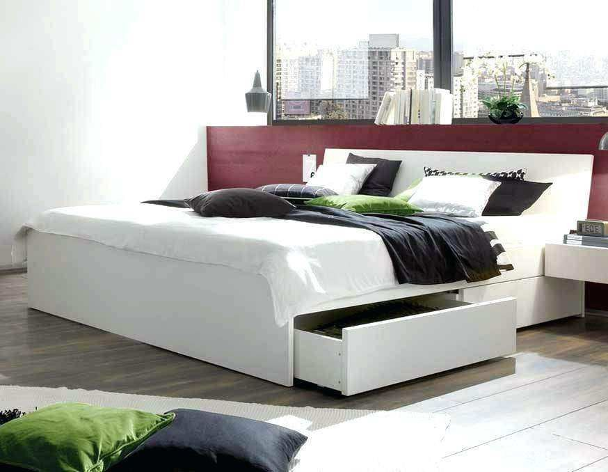 Metallbett 200x200 Metallbett 200x200 Affordable Neueste Doppelbett X Bett 2 White Furniture Bedroom Modern White Bedroom Furniture White Bed Frame