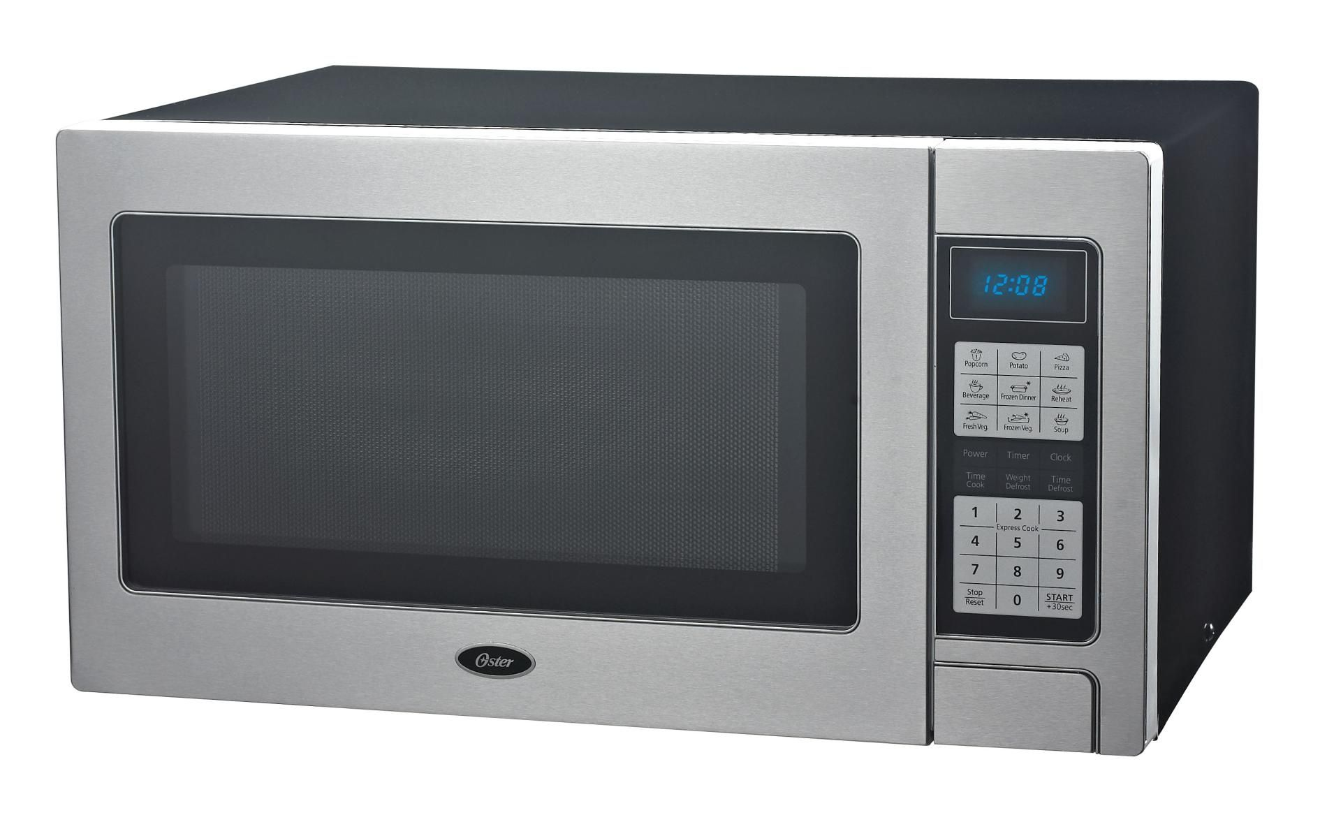 Pin by Jan Comfort on Trustworthy Products Microwave