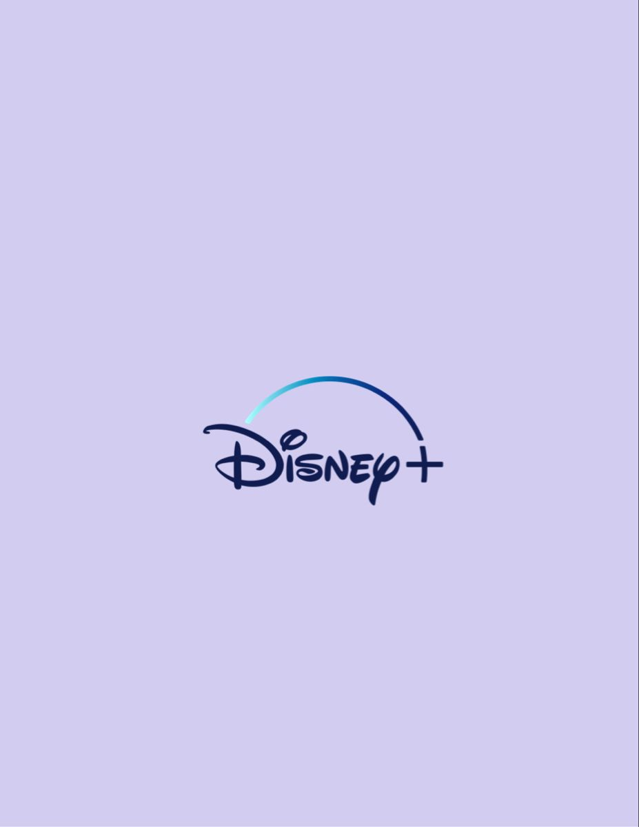 Disney Icon App Icon Iphone Photo App Iphone Wallpaper App Well you're in luck, because here they come. disney icon app icon iphone photo