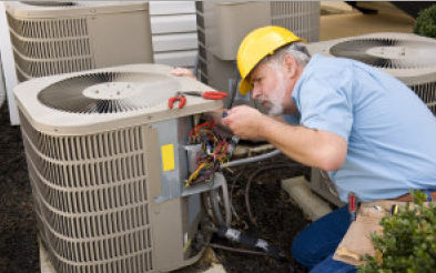 FrigiTemp is a fullservice heating and air conditioning