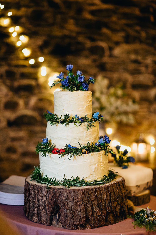48+ Rustic wedding cake stands uk info