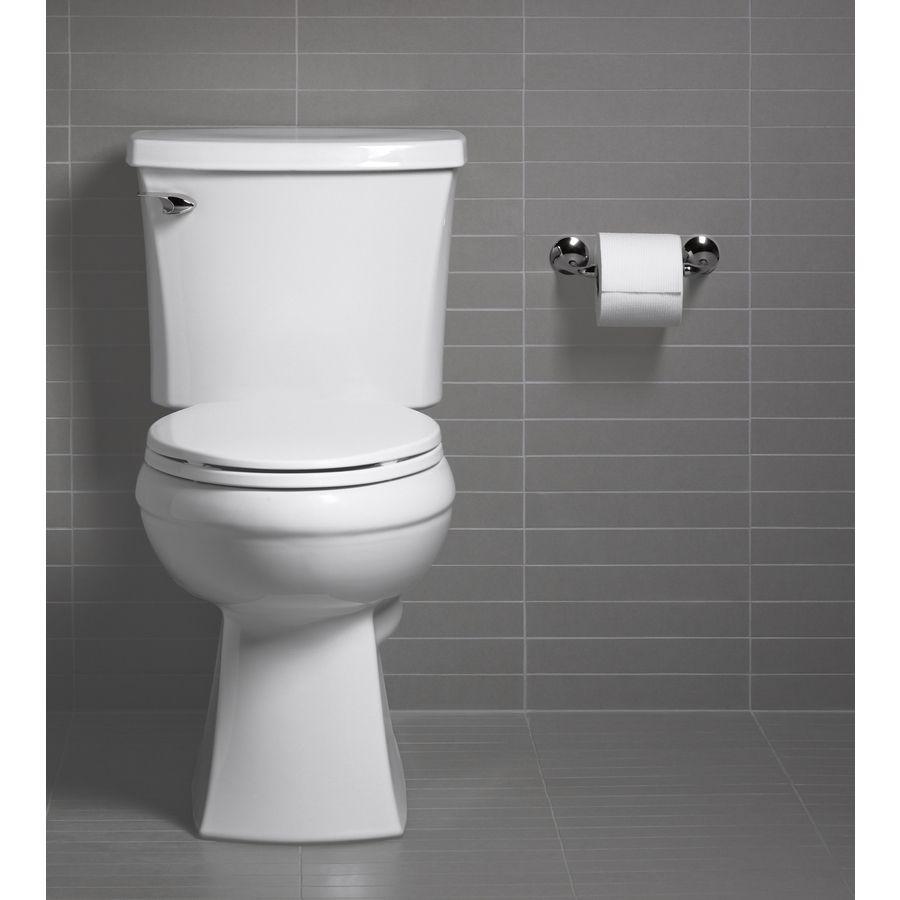 Product Image 2 Kohler Elliston Toilet Kohler