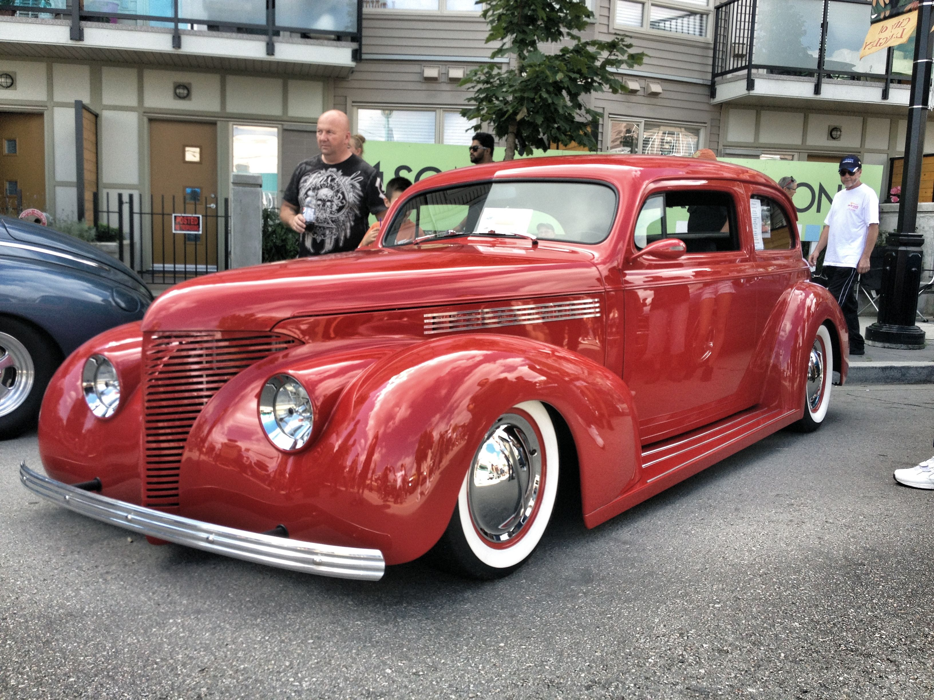 39\' Chevy #Langley Car Show 2013 | "|3264|2448|?|en|2|e9ce8f0a99f72cf455364a723b327d76|False|UNLIKELY|0.36182311177253723