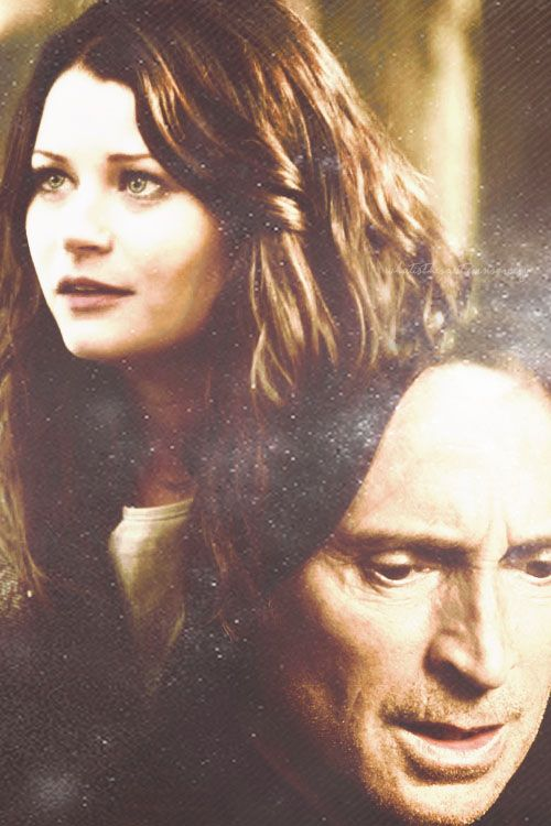 "RumBelle edit from 2.1 ""Broken"" - by whatisthisautumnsorcery on Tumblr"