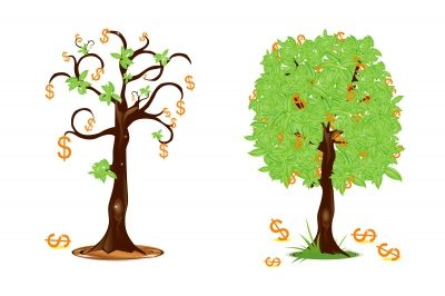 disadvantages of social responsibility