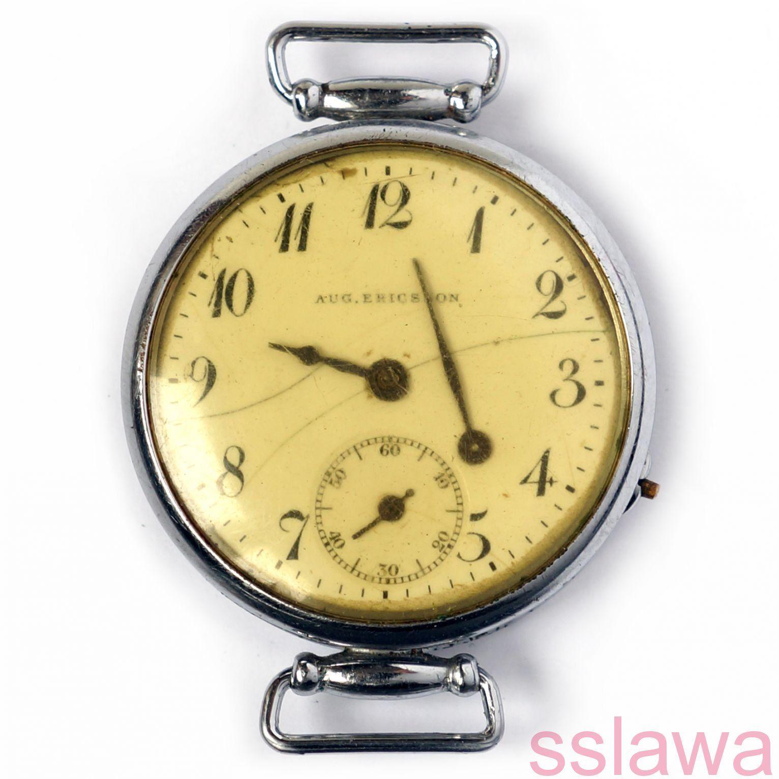 Часы швейцарские старинные продать a paris le roi продать часы