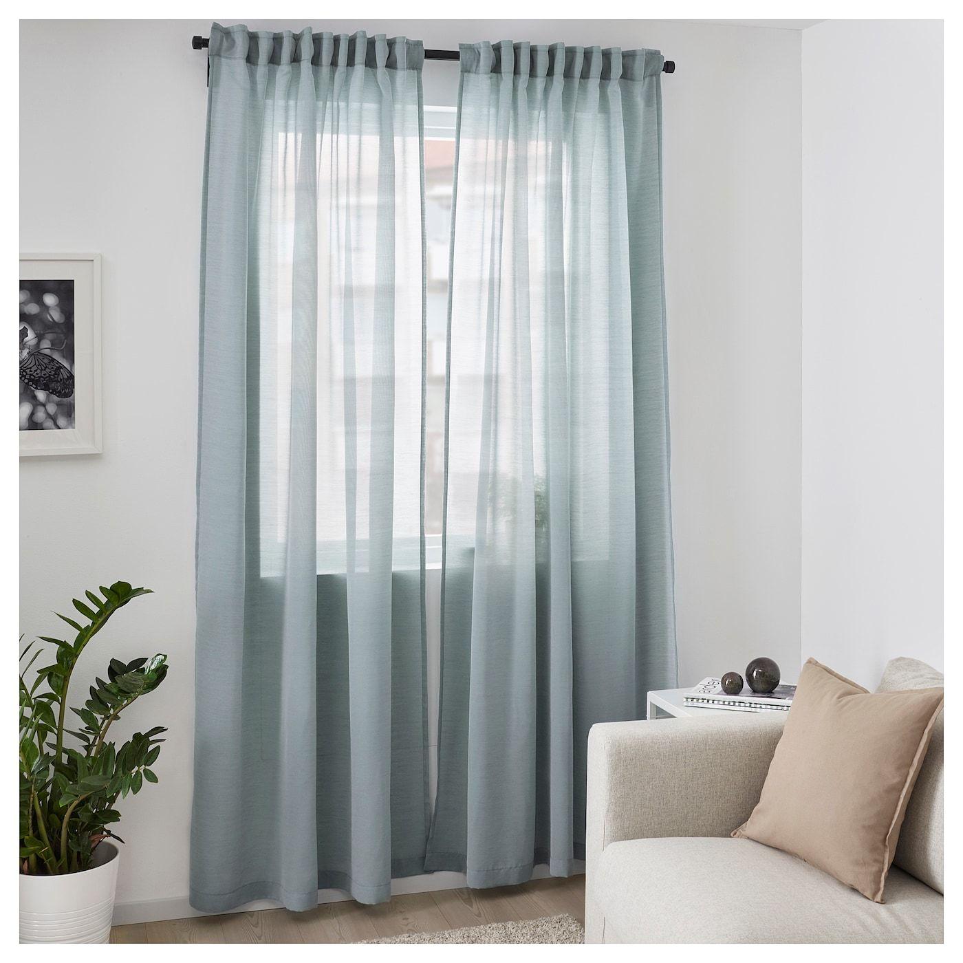 Möbel & Einrichtungsideen für dein Zuhause Gardinen