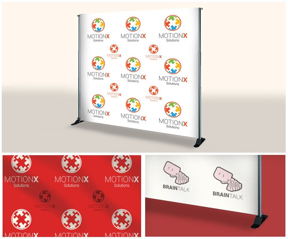 005 Step And Repeat Banner Template Ideas Wonderful Pertaining To Step And Repeat Banner Templ Banner Template Banner Template Design Banner Template Photoshop Step and repeat template photoshop