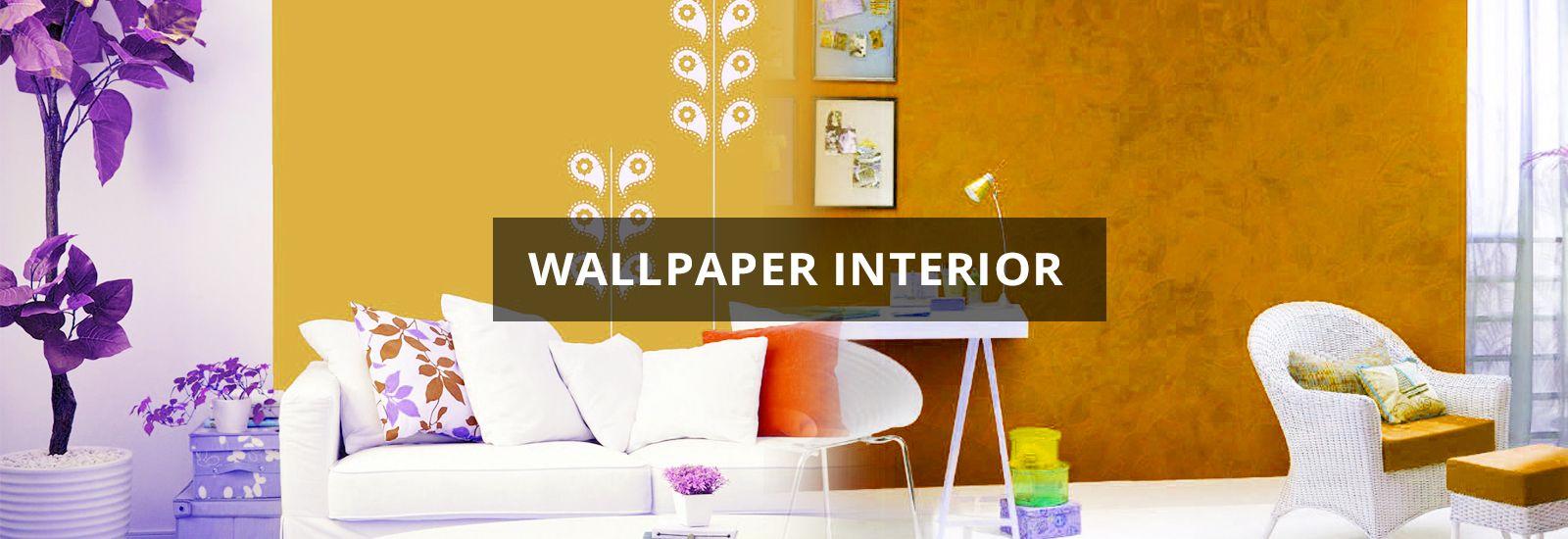 Best Wallpaper In Chennai Best Vinyl Flooring Vinyl Flooring Home Decor Decals