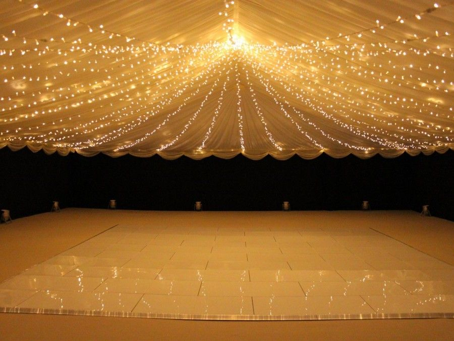 Image result for fairy lights & Image result for fairy lights | Cirque Du Soleil | Pinterest | Wedding