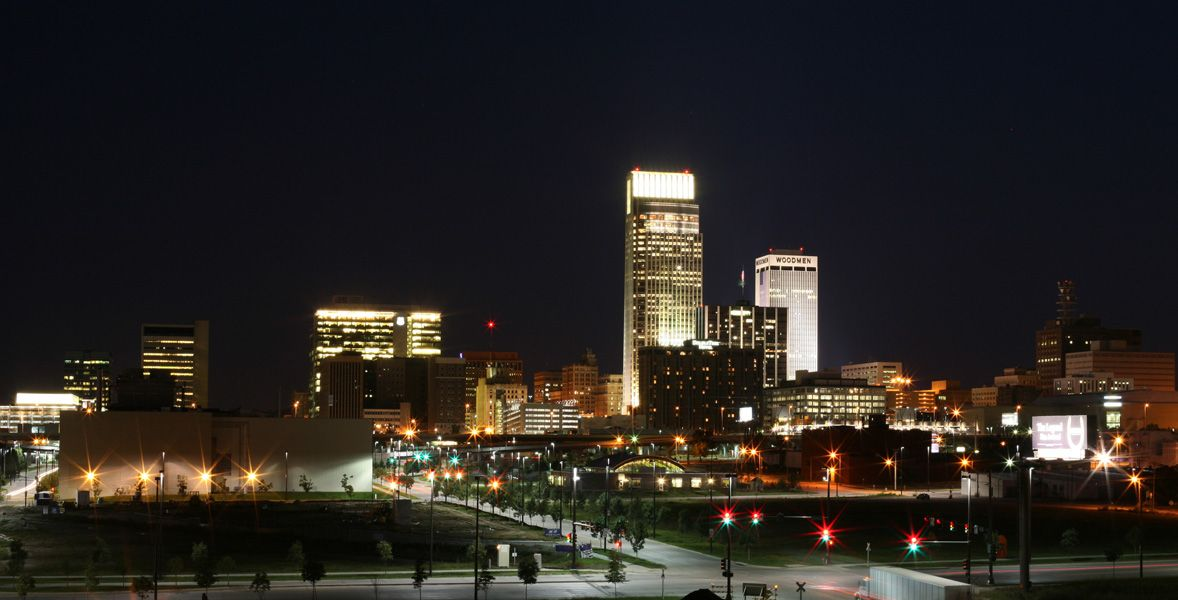 Omaha google image result for