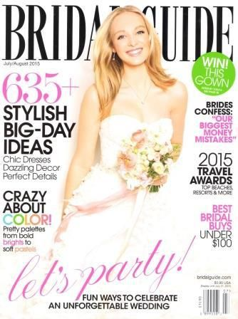 VIP Vacations Destination Wedding Bridal Guide Magazine South Asian Indian