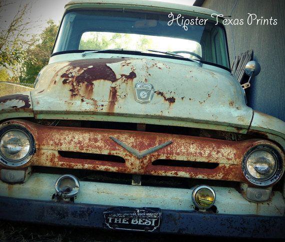Big Bend Photography, Texas Photography Print, Texas Wall Art, Texas Landscape Photography, R... Bi