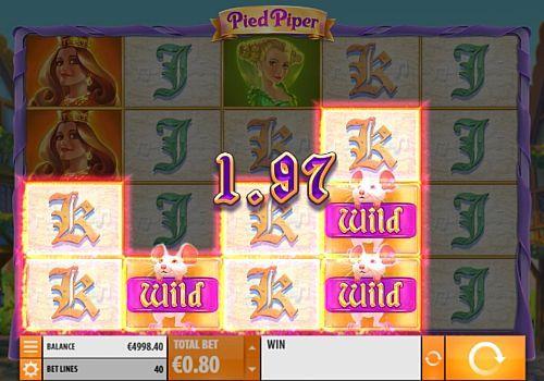 Игровые автоматы на реальные деньги с выводом Бесплатные онлайн слоты с выводом дарят отличную возможность отдохнуть, расслабиться и провести вечер ни о чем не думая.