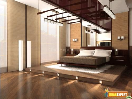 Best Almost There I Want A Bed On A Platform With Stairs 640 x 480