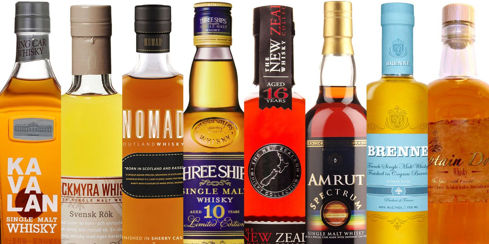 The Best Whisky From Countries You Didn T Even Know Made Whisky Whisky Whiskey Cocktails Whisky Cocktails