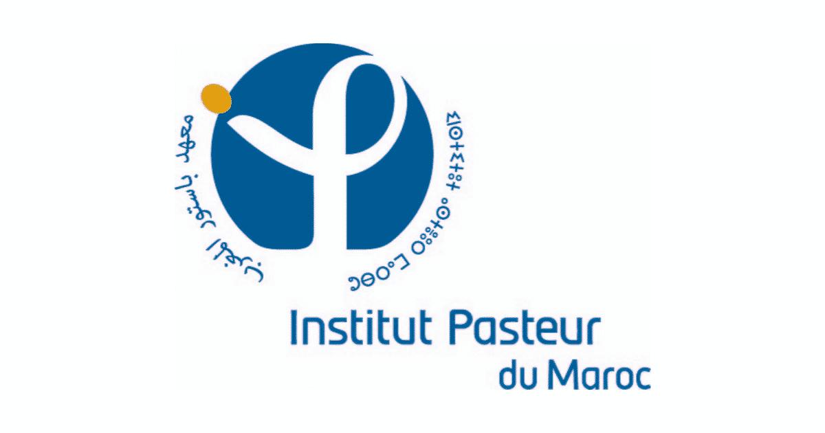 Concours Institut Pasteur 9 Postes Dreamjob Ma Institut Pasteur Site Emploi Cabinet De Recrutement