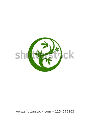Pin On Most Top Vector Source